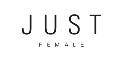 JUST FEMALE