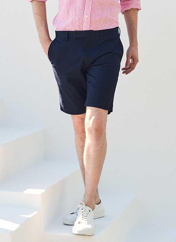 e7ba0a93fa5b Bermudas & Shorts für Herren online kaufen :: BREUNINGER