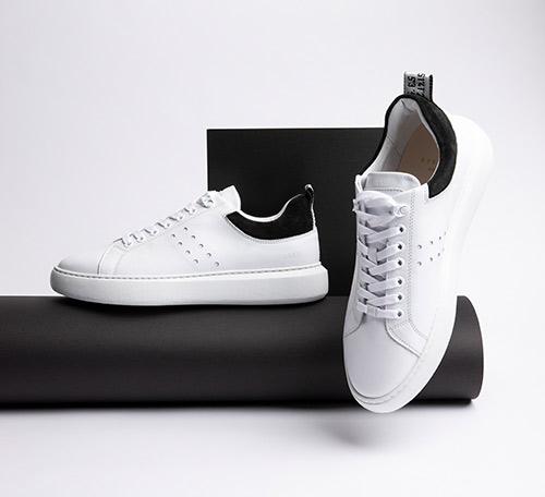 Schuhe für Herren online kaufen :: BREUNINGER Rabatt