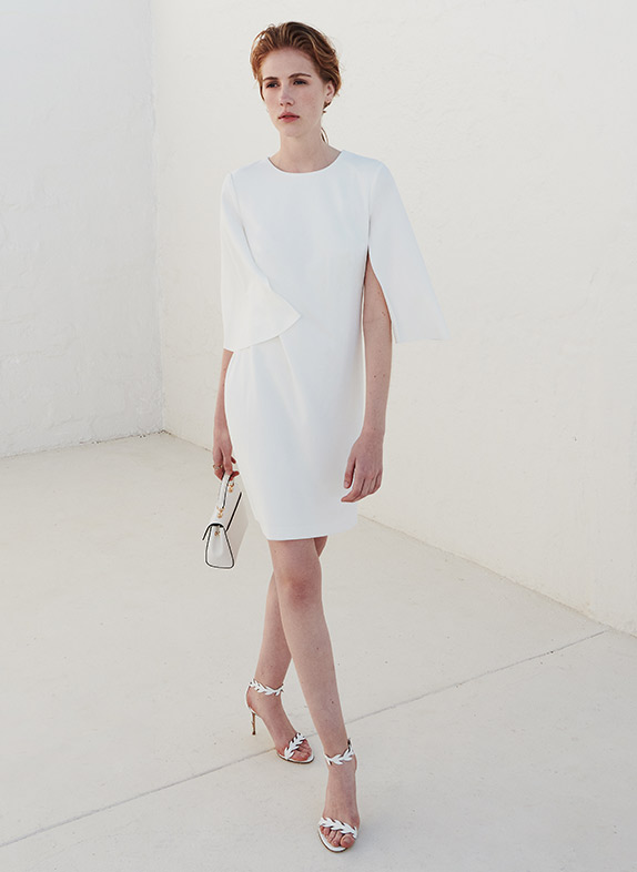sale retailer 5f151 6845e Standesamtkleider für Damen online kaufen :: BREUNINGER