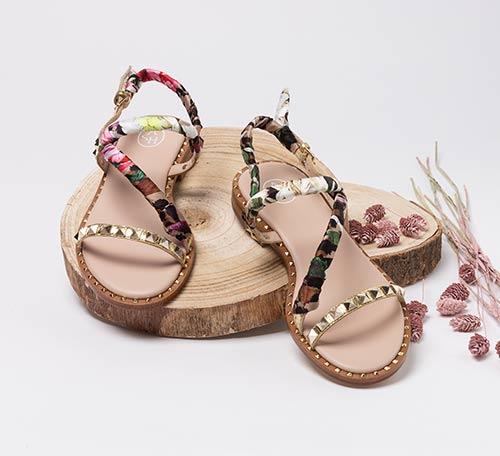 Für Online Online Schuhe Online Für Für Damen Schuhe KaufenBreuninger Schuhe KaufenBreuninger Damen Damen iTwklOPZXu