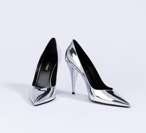 Designer Schuhe für Damen online kaufen :: BREUNINGER