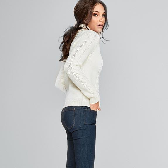 Damenmode online kaufen :: BREUNINGER Online Shop
