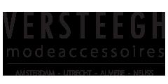 VERSTEEGH Logo