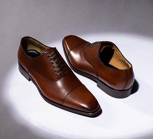 Schuhe für Herren online kaufen :: BREUNINGER UEY6f
