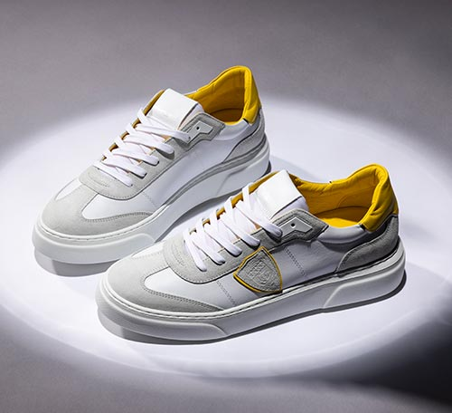 Nike Schuhe für Herren online kaufen :: BREUNINGER