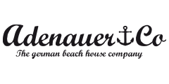 Adenauer & Co Logo