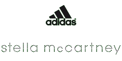 adidas by Stella McCartney Logo