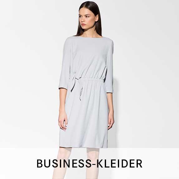 Schlichte kleider kaufen