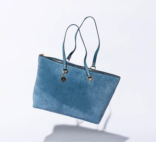 Taschen für Damen online kaufen :: BREUNINGER