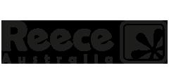 REECE Australia