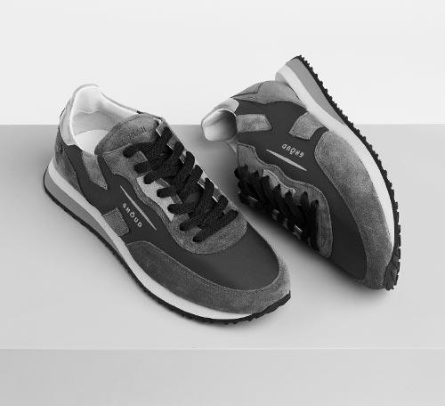 % Schuhe