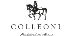 COLLEONI Logo