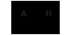 ANYA HINDMARCH Logo