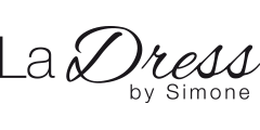 LaDress Logo