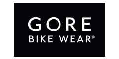 GORE BIKE WEAR Logo