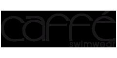 caffé swimwear Logo