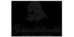 Schmuddelwedda