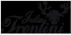 Julia Trentini Logo