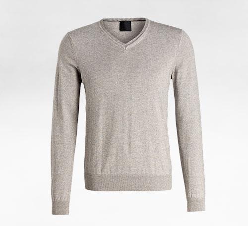 neue auswahl klassisch schön Design Pullover & Strickjacken für Herren online kaufen :: BREUNINGER