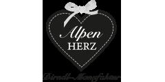 AlpenHERZ
