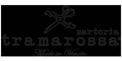 sartoria tramarossa Logo