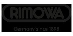 RIMOWA Logo