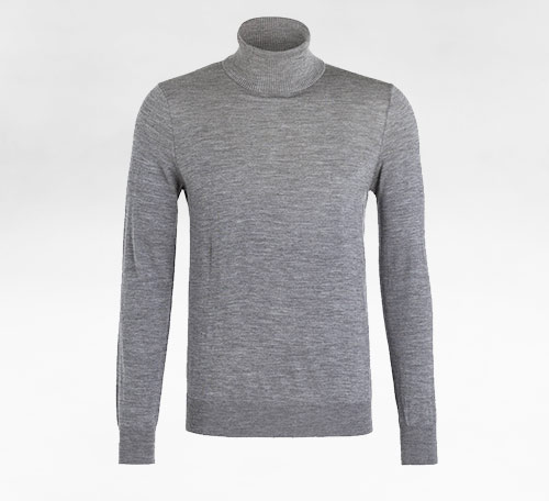 72f7202136ee Pullover & Strickjacken für Herren online kaufen :: BREUNINGER