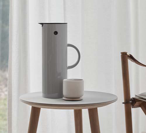 Kaffee- & Teeartikel