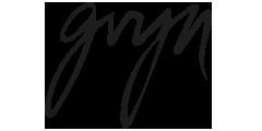 GVYN Logo