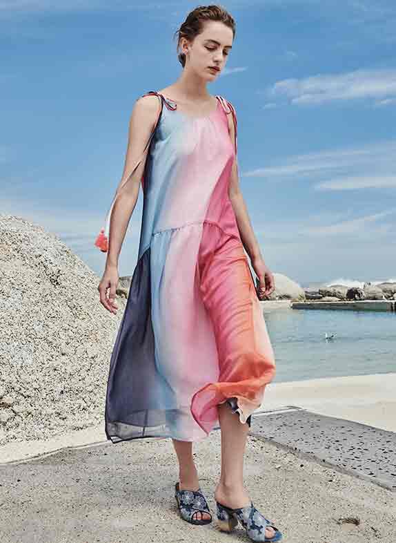 3e3e7cfe1924 Kleider für Damen online kaufen :: BREUNINGER