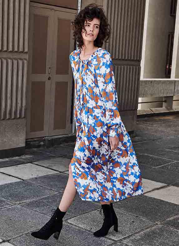 928011a8452404 Kleider für Damen online kaufen :: BREUNINGER