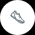 Running-Bekleidung