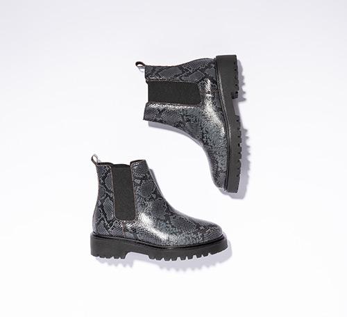 Arche Schuhe Online Shop Schuhtrends online kaufen |