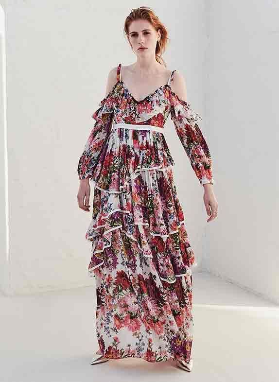 1b36c78c01ea Kleider für Damen online kaufen :: BREUNINGER