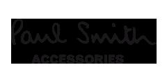 Paul Smith ACCESSOIRES Logo