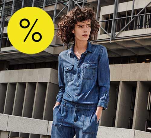 % Jumpsuits