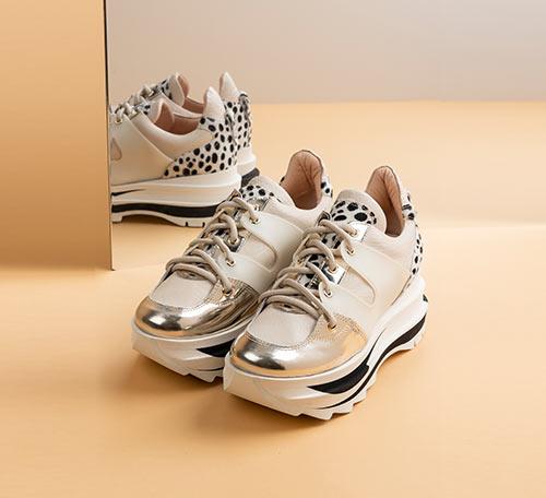 Schuhe für Damen online kaufen :: BREUNINGER