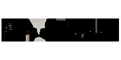Alameda Turquesa Logo