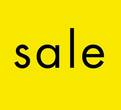 Badode im Sale