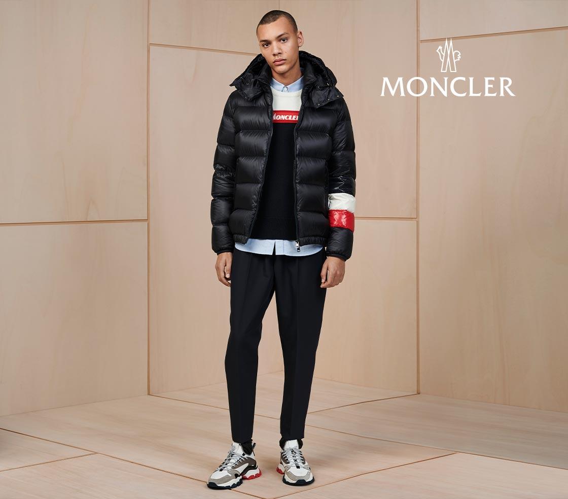 new style 9fe4f 52840 MONCLER Online Shop :: BREUNINGER