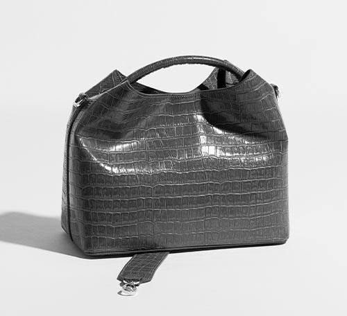 % Taschen