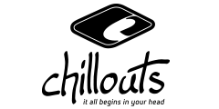 chillouts Logo