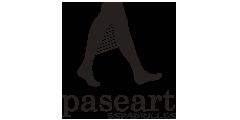 paseart ESPADRILLES Logo