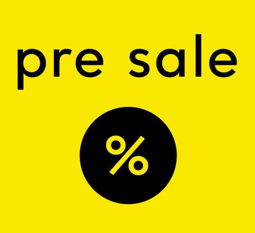 % Top-Marken im Sale