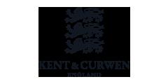 KENT&CURWEN