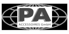 PA-Accessoires