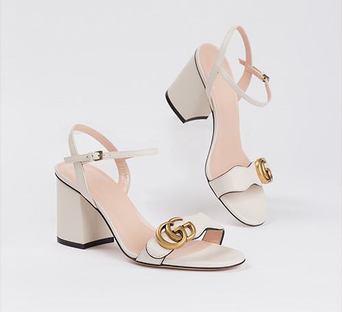 sneakers for cheap 4e25c fabba Designer Schuhe für Damen online kaufen :: BREUNINGER