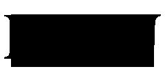 KRAGÜ Logo