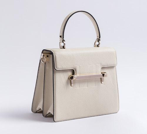 66bbf187dc08b Designer Markentaschen für Damen online kaufen    BREUNINGER